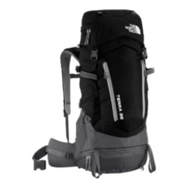 The North Face Terra 35L Day Pack
