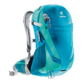 Deuter Women's Airlite 20L SL Day Pack