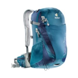 Deuter Airlite 22L Day Pack