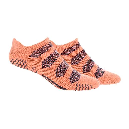adidas Studio No Show Women's Socks - 2-Pack | Sport Chek