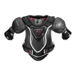 Bauer Vapor 1X Junior Shoulder Pads