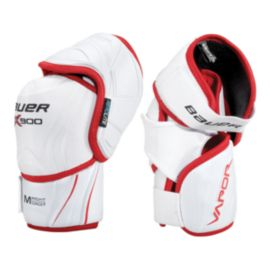 Bauer Vapor X900 Junior Elbow Pads