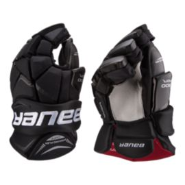 Bauer Vapor X800 Junior Hockey Gloves