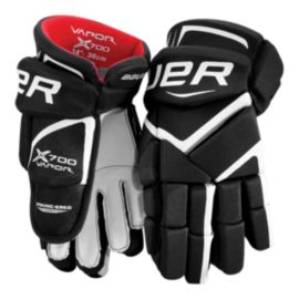 Bauer Vapor X700 Junior Hockey Gloves