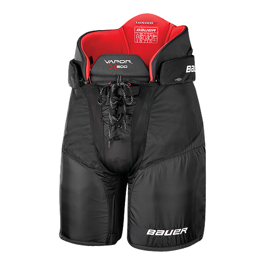 95cabf66020 Bauer Vapor X800 Junior Hockey Pants