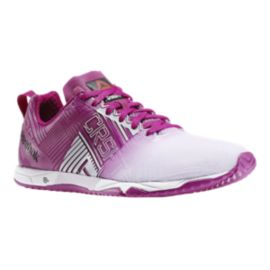 Reebok CrossFit Sprint 2.0 SBL Women's Training Shoes