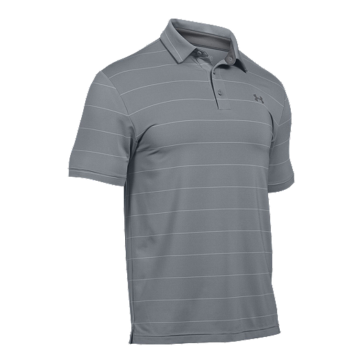 cb1168cc4f9 Under Armour Men s Playoff Polo