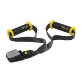 SKLZ Training System Dual Handle