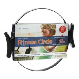 "STOTT PILATES Fitness Circle 14"" Lite"