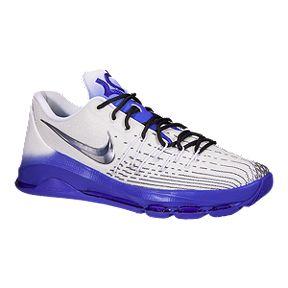 e6d43616f02 Nike Men s KD 8