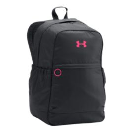 Under Armour Girls' Backpack