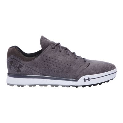 Under Armour Men's Tempo Hybrid Golf Shoes