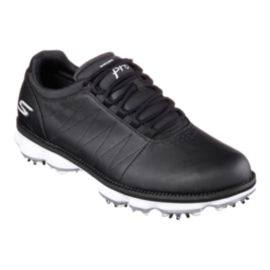Skechers Men's Go Golf Pro Golf Shoes