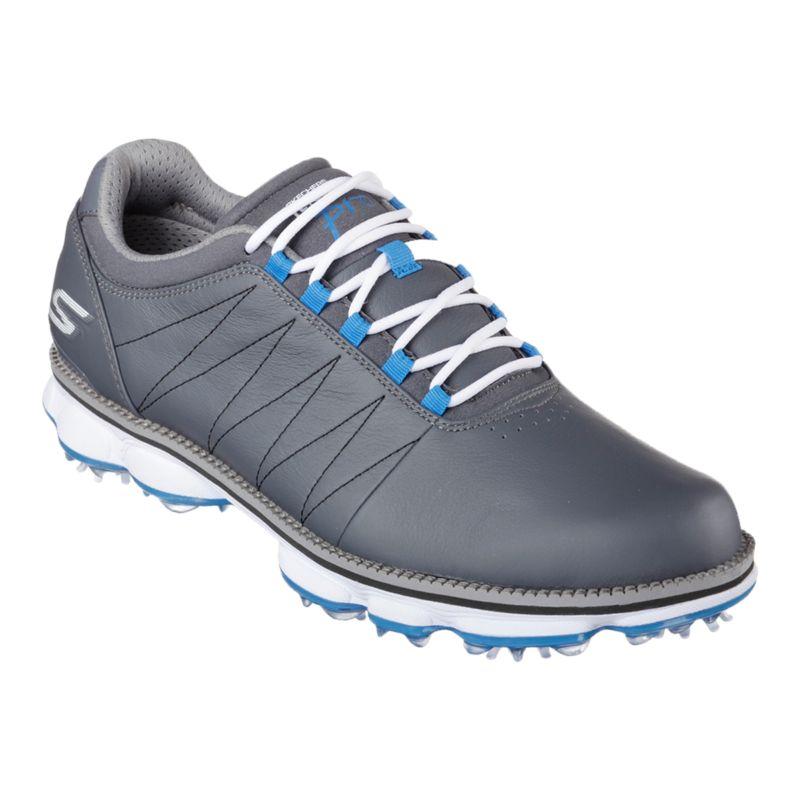 skechers go golf pro s golf shoes sport chek