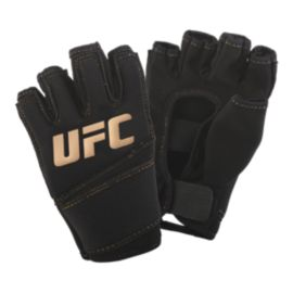 UFC MMA Gel Women's Training Gloves