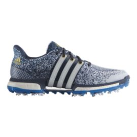 adidas Golf Adi Tour 360 Prime Boost Men's Golf Shoes