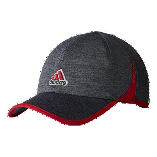d8136e93 adidas Adizero Extra Relaxed Men's Cap | Sport Chek