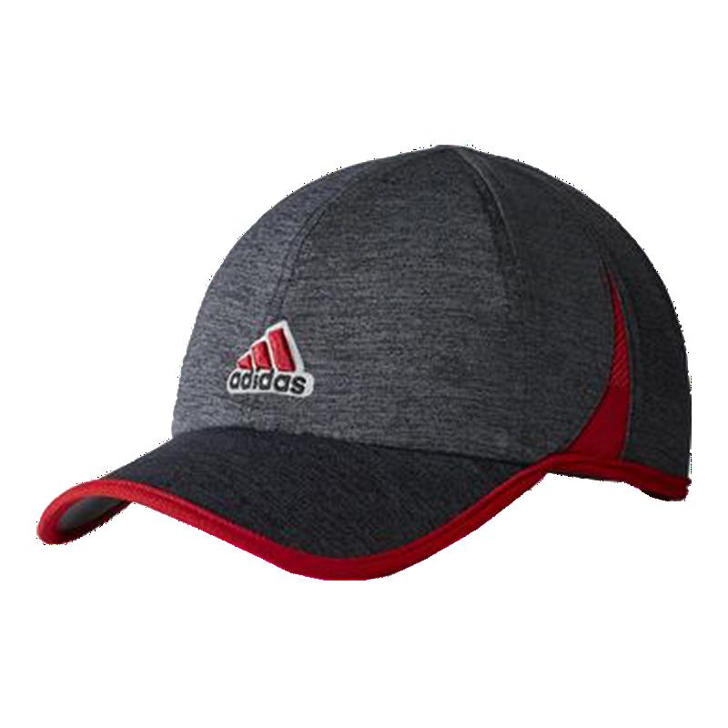 adidas Adizero Extra Relaxed Men s Cap  f2695b77bad