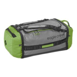 Eagle Creek Hauler Duffel 120L/XL - Fern