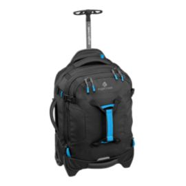 "Eagle Creek Load Warrior 20""/36L - Black"