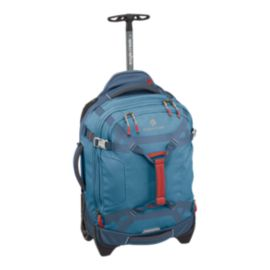 "Eagle Creek Load Warrior 20""/36L - Smoky Blue"