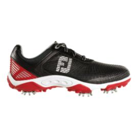FootJoy HyperFlex Jr Kids' Golf Shoes