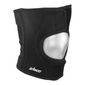 Zamst EK-1 Runners Knee Brace (Light Support)