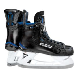 Bauer Nexus 1N Senior Hockey Skates