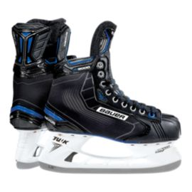 Bauer Nexus N8000 Senior Hockey Skates