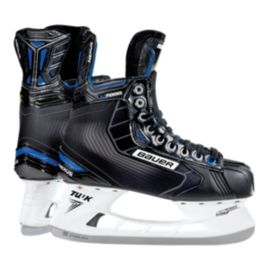 Bauer Nexus N7000 Senior Hockey Skates