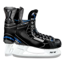 Bauer Nexus N6000 Senior Hockey Skates