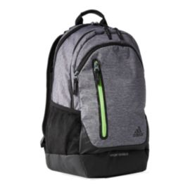 adidas Breakaway Backpack