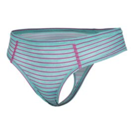 adidas climacool® Women's Thong