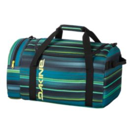 Dakine EQ Bag 51L - Haze
