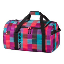 Dakine Women's EQ Bag 51L - Layla
