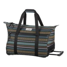 Dakine Women's Carry-On Valise 35L - Dakota