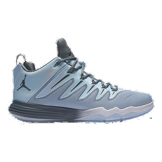 d8beae6a1ba0a1 Nike Men s Jordan CP3.IX