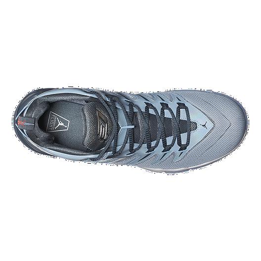 7eefdc712e3760 Nike Men s Jordan CP3.IX