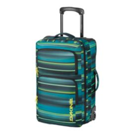 Dakine Carry-On Roller 36L - Haze