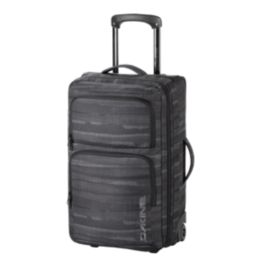 Dakine Carry-On Roller 36L - Strata