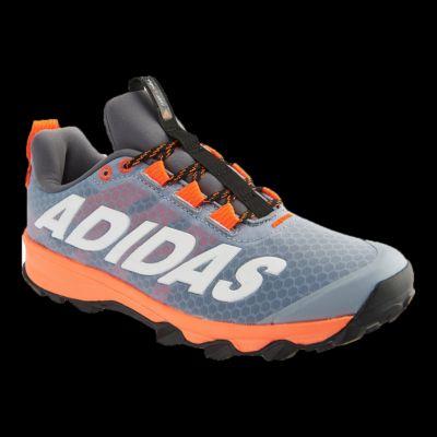 Adidas vigor 6 Trail Chek Hombre corriendo zapatos Sport Chek Trail 0943dc 62471a