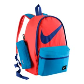 Nike Kids' Ya Halfday Backpack