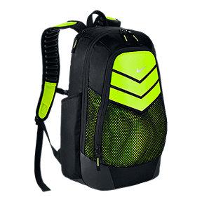 ... Duffel Bag · Nike Vapor Power Backpack bc266b88b8