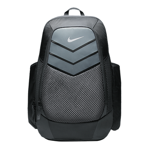 640ece83d30 Nike Vapor Power Backpack | Sport Chek