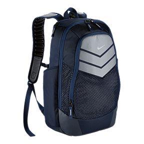 Clearance. Nike Vapor Power Backpack 779b7bd338b73