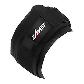 83f96f9f2e Zamst Elbow Band (Moderate Support)