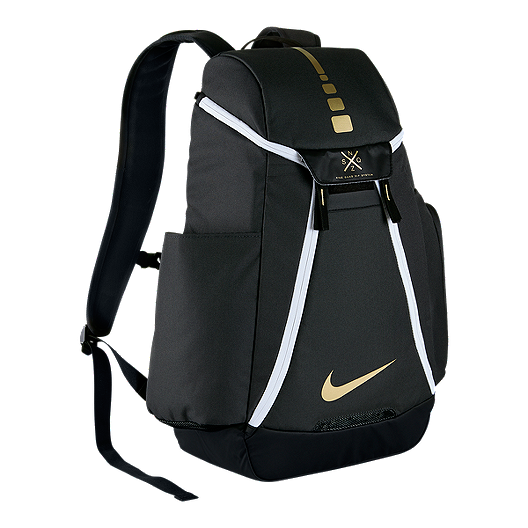 Nike Hoops Elite Max Air Team 2.0 Backpack  ad5b40b64