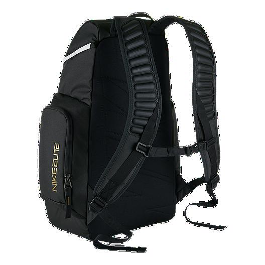 1b616394b0 Nike Hoops Elite Max Air Team 2.0 Backpack