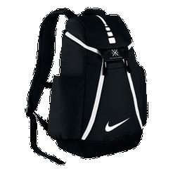 Nike Hoops Elite Max Air Team 2.0 Backpack   Sport Chek 8f6d29167a