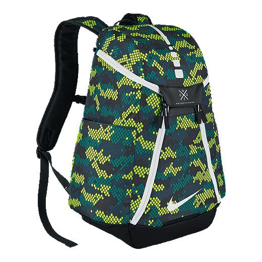 065c1dae99 Nike Hoops Elite Max Air Team 2.0 Backpack | Sport Chek